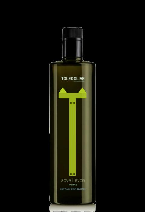 toledolive almazara olivar de dios aceite