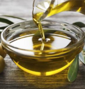 olivar de dios aceite virgen extra 1