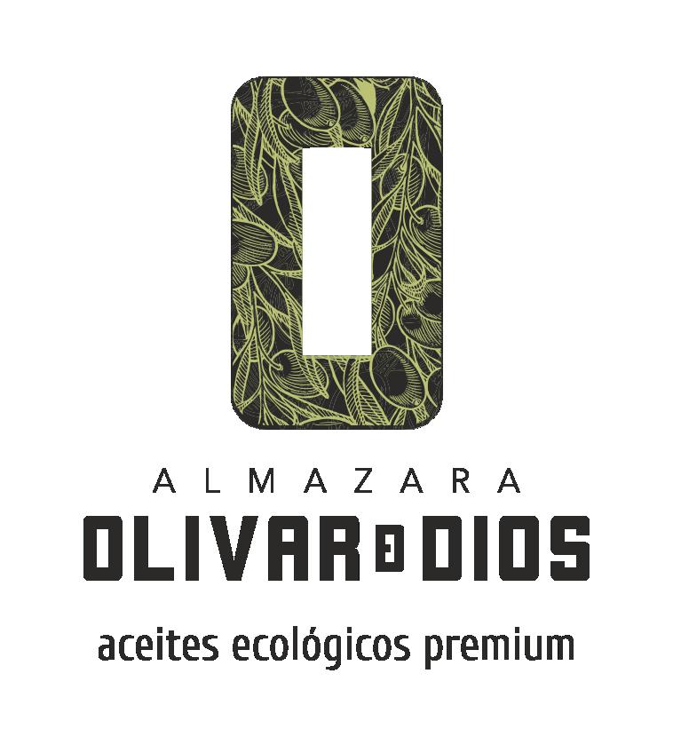 Almazara y aceites premium Olivar de Dios